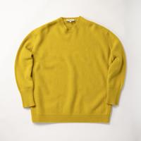 STUDIO NICHOLSON / The big knit
