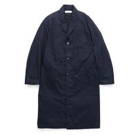 Graphpaper Military Cloth Shop Coat