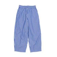 Cristaseya / Striped Cotton Moroccan Pajama Pants