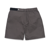 Graphpaper / Stretch Typewriter Cook Shorts