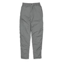 Graphpaper Garment Dyed  Poplin Pants