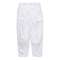 Graphpaper Thomas Mason Two Tuck Pants