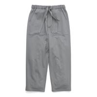 Graphpaper Baker Sweat Pants