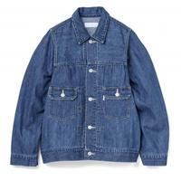 Graphpaper / Denim Jacket