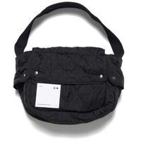 OAMC / COMBAT MESSENGER BAG