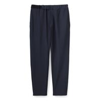 Graphpaper Meryl Nylon Cook Pants