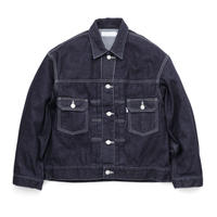 Graphpaper Denim Jacket