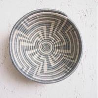 Malindi  Small Bowl