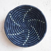 Ruhango Small Bowl