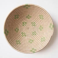 Kibeho Small Bowl