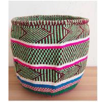 XL Knit Basket #401
