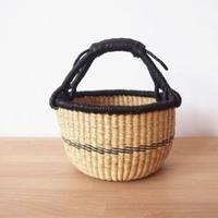 Pulua Small Market Basket