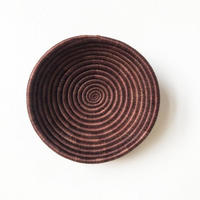 KABALE SMALL BOWL