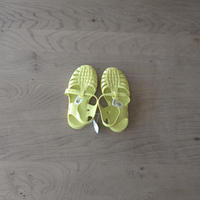 フレンチビーチサンダル/30(19,5cm)
