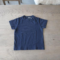 homspun 子ども用Tシャツ/100cm
