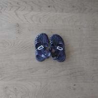 フレンチビーチサンダル/26(16,5cm)