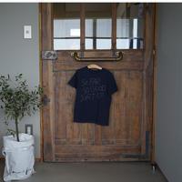 Bellerose cottonTシャツ/ 12A〜14A