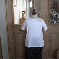 ストレッチTシャツ/8~10A