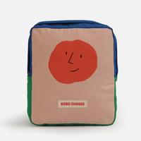 BOBO choses/ small school Bag