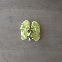 フレンチビーチサンダル/34(22cm)