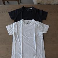 homspun 子ども用Tシャツ/120cm