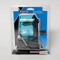 X-ACTOシャープナー (ブルー)