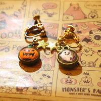 〜Halloween Party 〜(1点物)