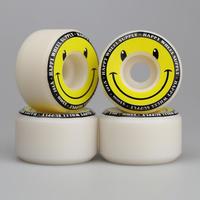Happy Wheel Bigface 53mm 101A