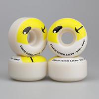 Happy Wheel Smallface 51mm 101A