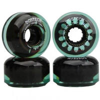 DOSTECH 54mm 80a Clear Turquise