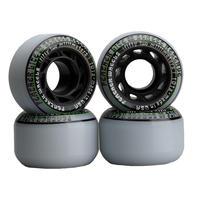 Feather Wheel V1LITE 101A 52mm  Black  Core