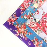 【台灣☆白羊創意】<印花萬用布> 花布4種類 / 眼鏡・手機などなどに
