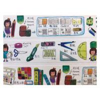 文房具☆My stationery【其一文創 / 香港設計】 マスキングテープ8825