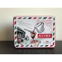 【香港☆Teaddict】自家製沖泡套裝 / DIY KIT SET / 茶葉3種類