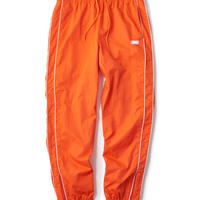 【FTC】PIPING TRACK PANT