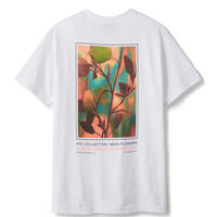 【FTC】EXHIBITION TEE