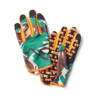 【FTC】BIKE GLOVE