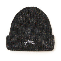 【FTC】SPECKLE BEANIE