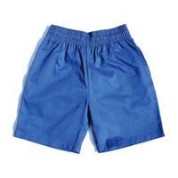 【COOKMAN】シェフパンツ Chef Pants Short Deep Blue