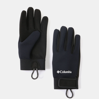 【COLUMBIA】EDDY ROAD GLOVE