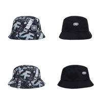 【HUF】HAZE BUCKET HAT
