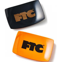 【FTC】ROLLING TRAY