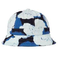 【HUF】HAMPTONS BELL HAT