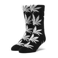 【HUF】PLANTLIFE SOCKS