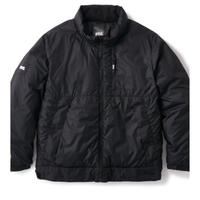 【FTC】LEVEL 7 PRIMALOFT® JACKET