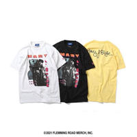 【LFYT】LFYT X MARY J.BLIGE REAL LOVE TEE