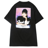 【BORN × RAISED】STUDIOS TEE