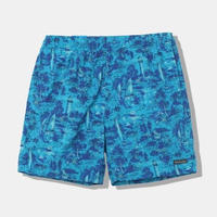 【COLUMBIA】BIG DIPPERS WATER SHORT