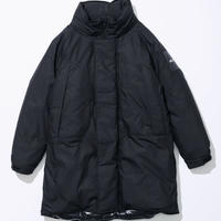 【WILD THINGS】MONSTER PARKA