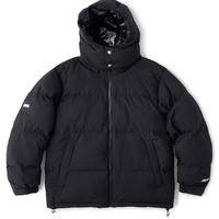 【FTC】ARCTIC DOWN JACKET